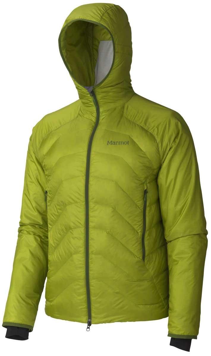Marmot Megawatt Jacket uomo