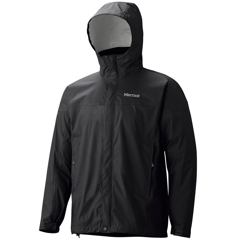 Marmot PreCip Jacket uomo