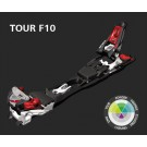 F10 Tour Marker 90mm