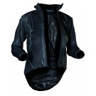 X- BIONIC® BIKE SYMFRAME JACKET LADY